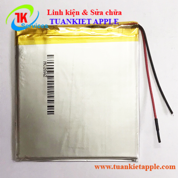 Pin Tab China 398088