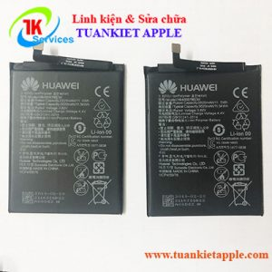 Pin Huawei Honor 6C/6A (HB405979ECW)